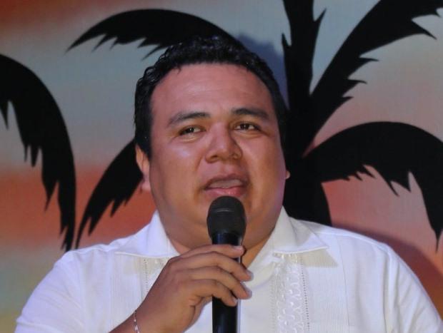 Panamá entrega a EE. UU. a tres guatemaltecos, entre ellos el alcalde Carlos Preciado Navarijo, por narcotráfico