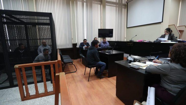 Capturan a hermano de diputada Sofía Hernández vinculado a organización delictiva los Huistas