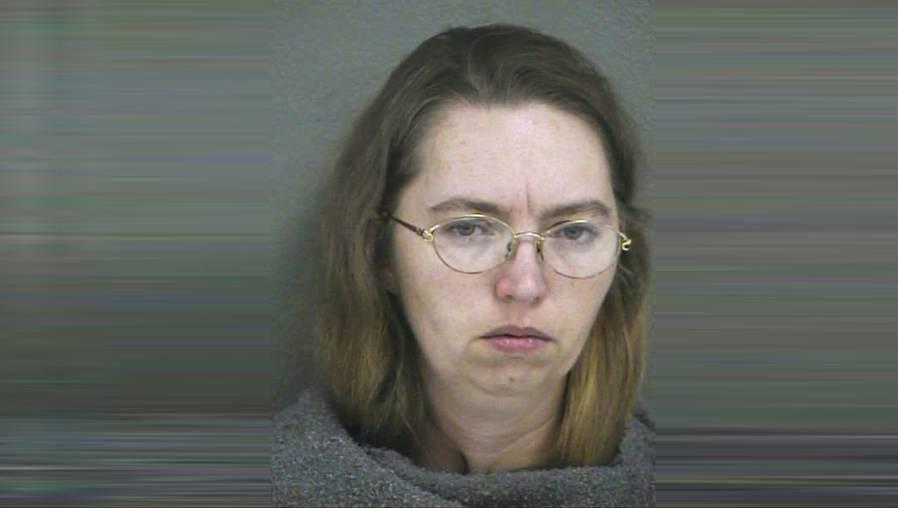 Ejecutan a Lisa Montgomery por el horrendo crimen contra una embarazada a quien extrajo el bebé