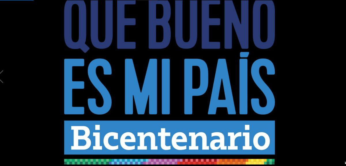 #BicentenarioGT: Prensa Libre  y Guatevisión se unen a conmemoración