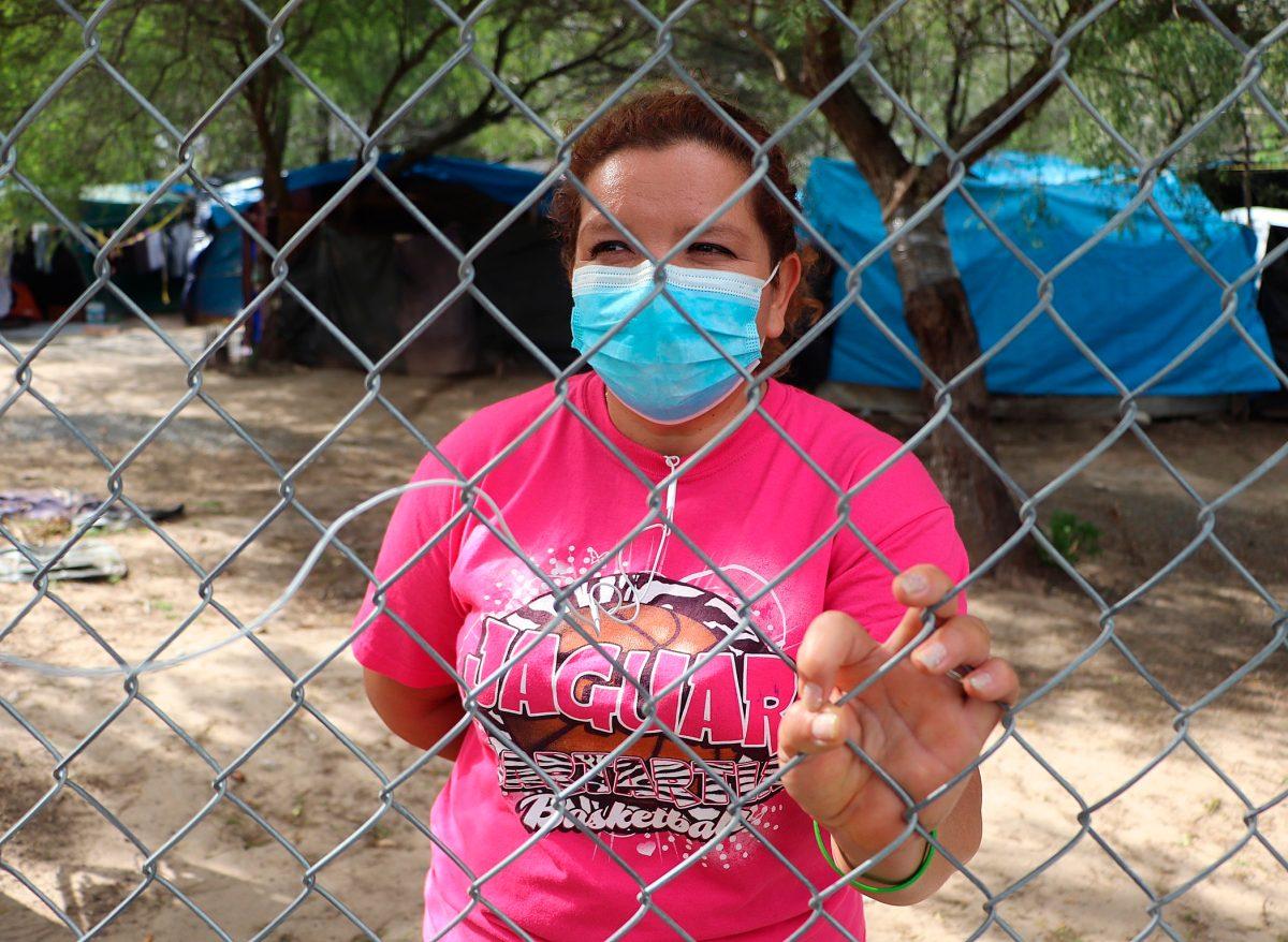 Cooperación de EE. UU. se enfocará en las comunidades expulsoras de migrantes