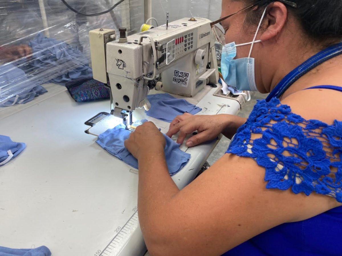 El efecto de los paquetes de estímulo en EE. UU. sobre las exportaciones en Guatemala