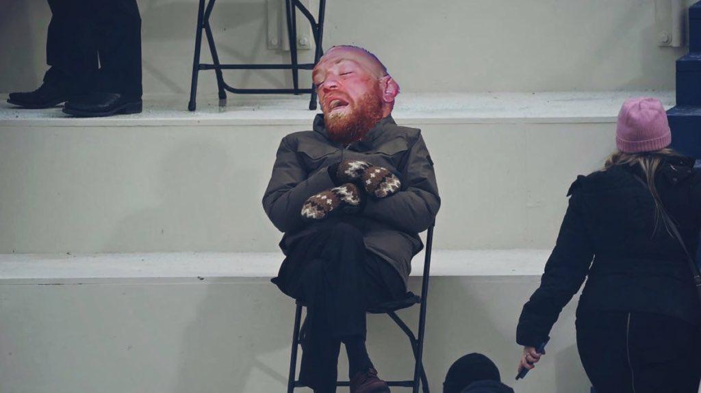 Los memes también mandan a Conor McGregor a la lona tras perder ante Dustin Poirier