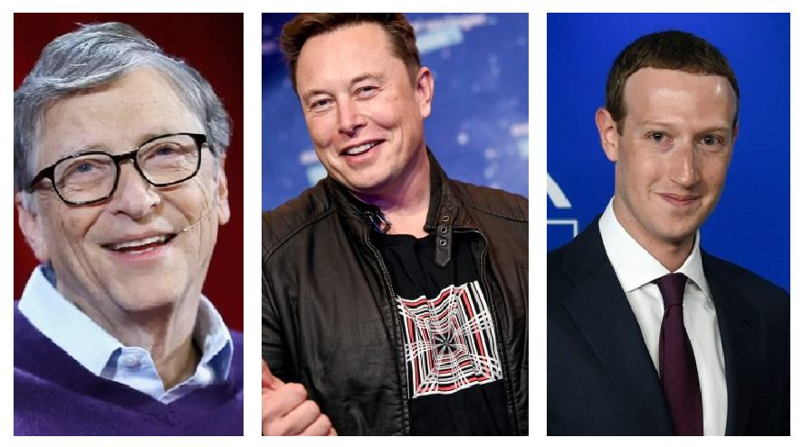 Qué es y cómo funciona la regla de las 5 horas, el método que usan Bill Gates, Elon Musk y Mark Zuckerberg