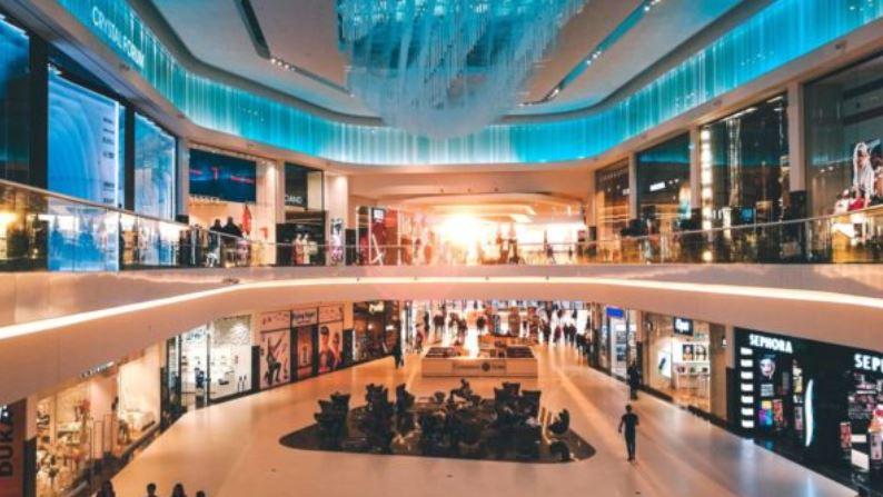 ¿Cómo será la experiencia de compras en un mundo pospandemia?