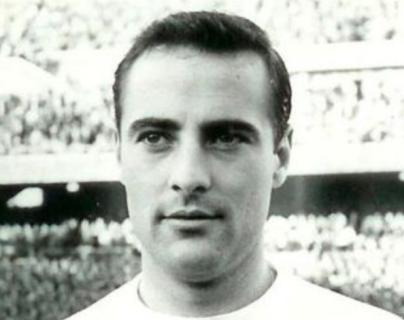 Fallece Pedro Casado, campeón de Europa con el Real Madrid