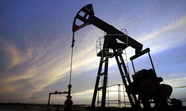 El precio del petróleo llega a US$60 el barril y recupera el nivel de la prepandemia