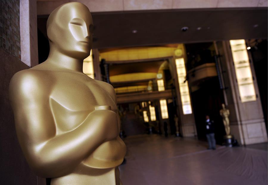 Los Óscar amplían a 15 el número de cintas semifinalistas a la mejor película internacional