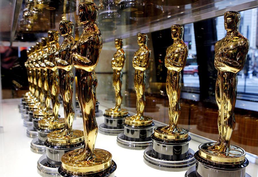 Los Óscar de la pandemia comienzan a definirse el lunes en la madrugada con las nominaciones