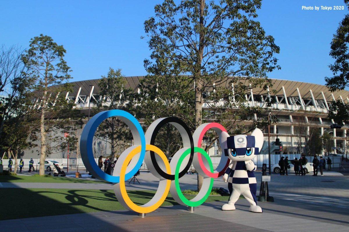 Cada vez más japoneses prefieren cancelar o aplazar de nuevo los Juegos Olímpicos, un 80 %
