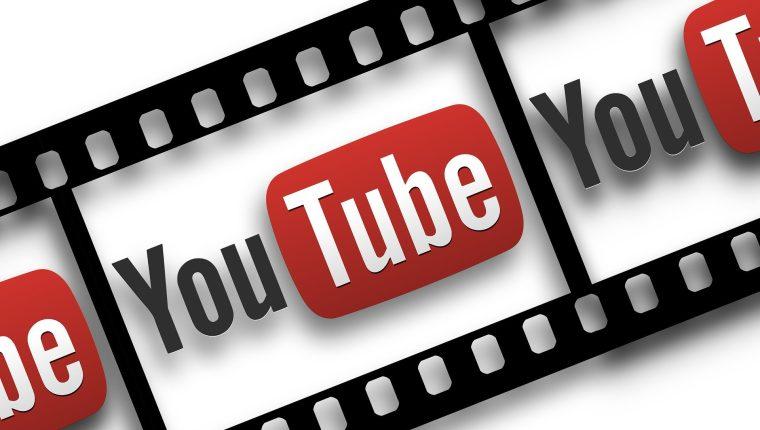YouTube sigue los pasos de otras plataformas y bloquea el canal de Trump