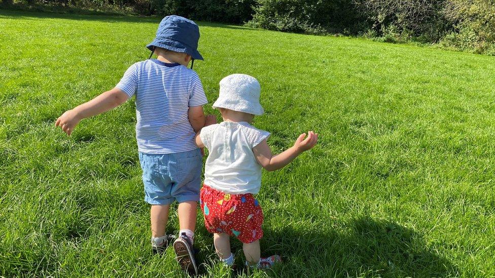 Cómo la pandemia puede afectar la inteligencia social de los niños