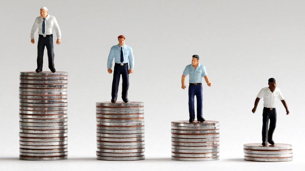 """¿Sirvieron de algo 50 años de bajadas de impuestos a los ricos? Las insospechadas consecuencias de la """"teoría del goteo"""""""