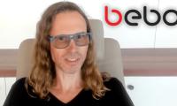 Michael Birch, el jefe de Bebo que anhela enfrentarse de tú a tú con Facebook y Twitter