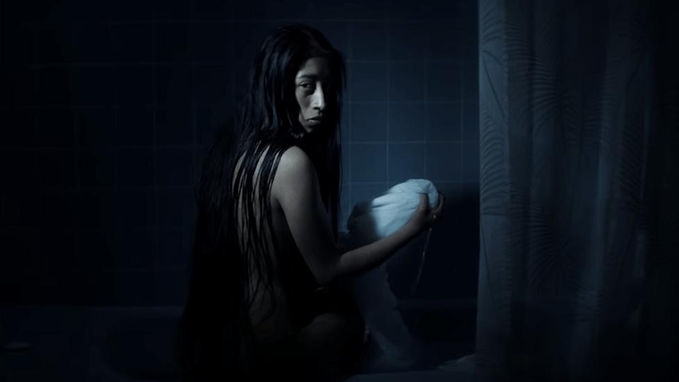 """""""La Llorona"""" en los Globos de Oro: la aclamada película que narra el """"genocidio maya"""" en Guatemala"""
