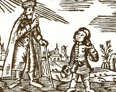 Comenius, el visionario que se inventó la educación moderna hace 400 años (y las tareas que nos quedan por hacer)