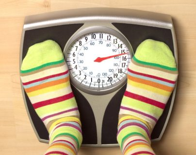 Obesidad: semaglutide, el fármaco para la diabetes que puede revolucionar el tratamiento para las personas con gran sobrepeso