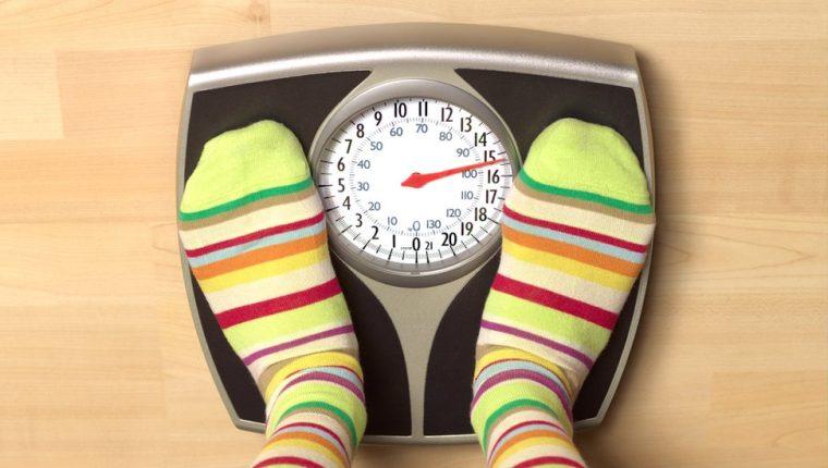 La cantidad de peso perdido fue mucho mayor en comparación con otros fármacos. (GETTY IMAGES)