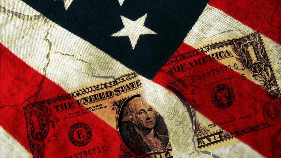 Por qué Wall Street está tan interesado en comprarle deuda a los países de América Latina y cuáles pueden ser los efectos