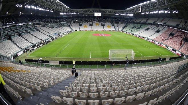 La Real Sociedad jugará contra el Manchester United, por la Europa League, en el Juventus Stadium. Foto Prensa Libre: EFE.