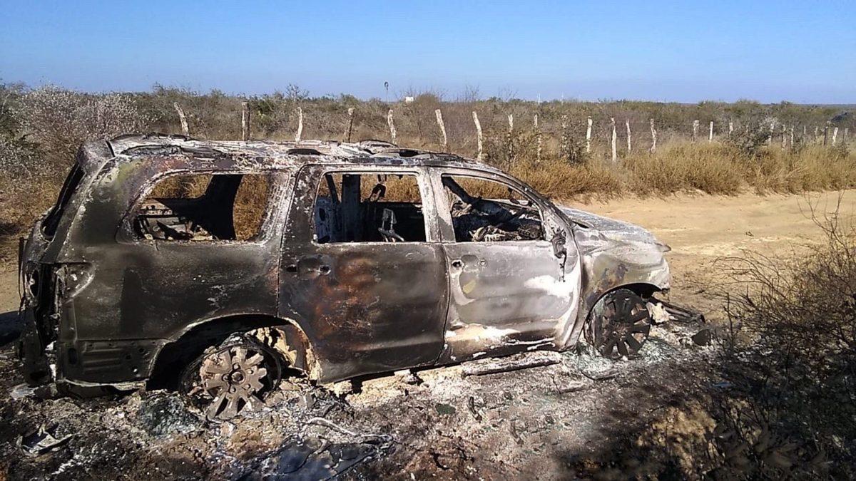 Masacre en Tamaulipas: México concluye identificación de guatemaltecos asesinados, pero aún no hay fecha de repatriación