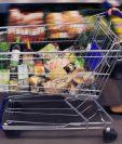 En un escenario real, como por ejemplo un supermercado o un restaurante, las probabilidades de contagio son muy bajas.