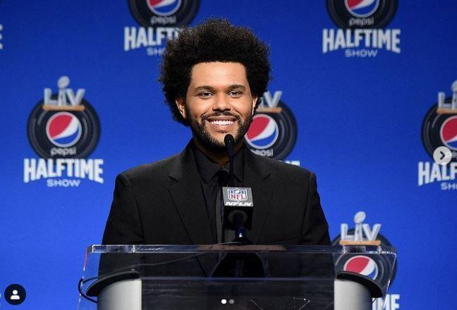 Super Bowl LV: ¿A qué hora y dónde disfrutarlo?