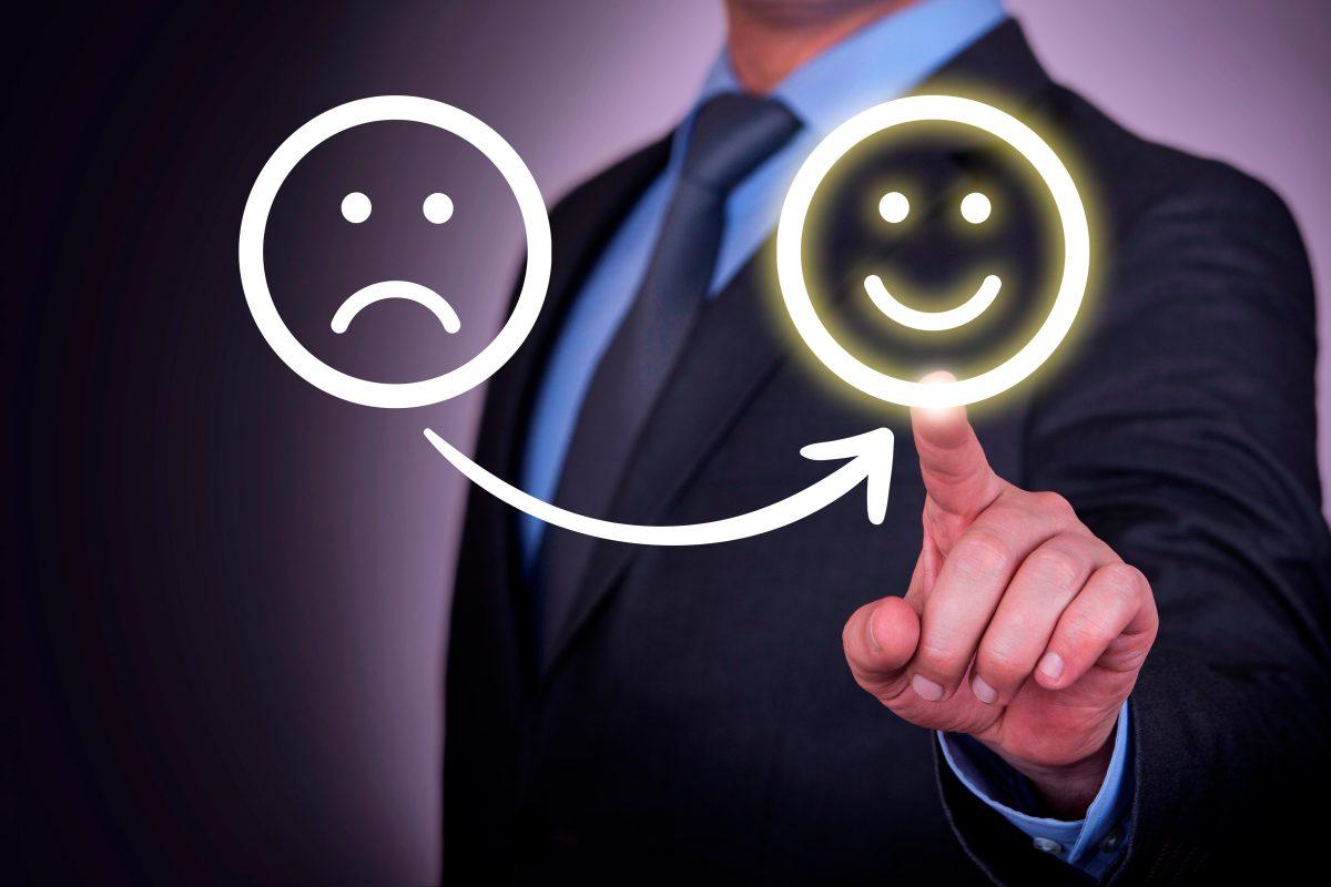 Comunicación y colaboración: claves de la felicidad laboral