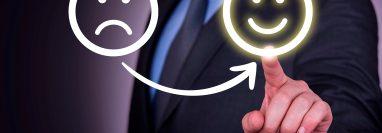 Comunicación y colaboración, claves de la felicidad laboral