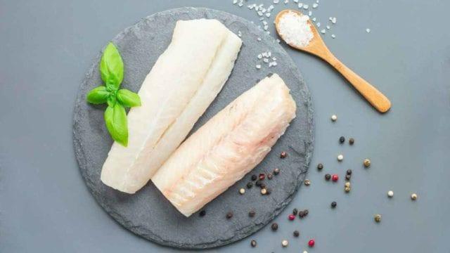 Los mariscos aportan a la reducción de inflamación en el cuerpo y el yodo que tienen estimula la producción de hormonas. (Foto Prensa Libre: Forbes)