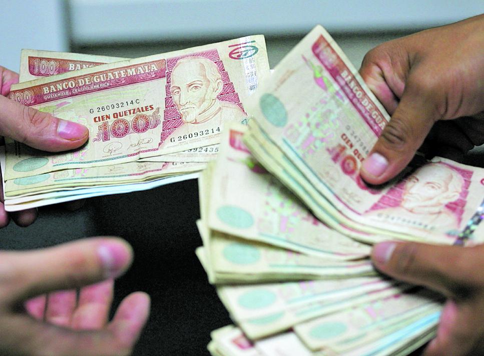 Ganadores y perdedores en las monedas de Centroamérica durante la pandemia