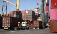 El déficit comercial de Guatemala en 2020 fue de US$6 mil 642 millones y la cifra se acortó con respecto al 2019. (Foto Prensa Libre: EPQ)