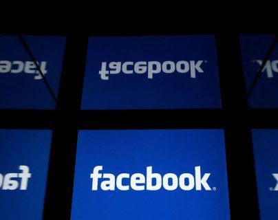 Facebook volverá a publicar noticias en Australia tras cambios a ley de pagos