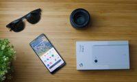 Google y teléfonos inteligentes