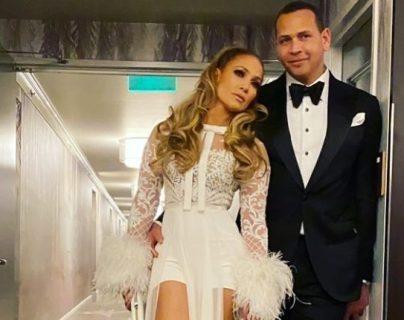 Jennifer López: las nuevas reglas que habría impuesto a Alex Rodríguez ante los rumores de infidelidad