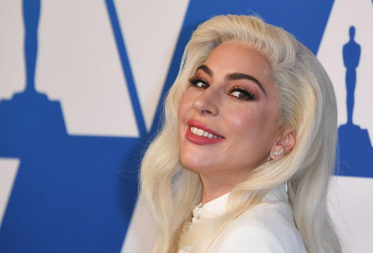 """Lady Gaga recupera sanos y salvos a """"Koji"""" y """"Gustav"""", los dos perros que le robaron"""