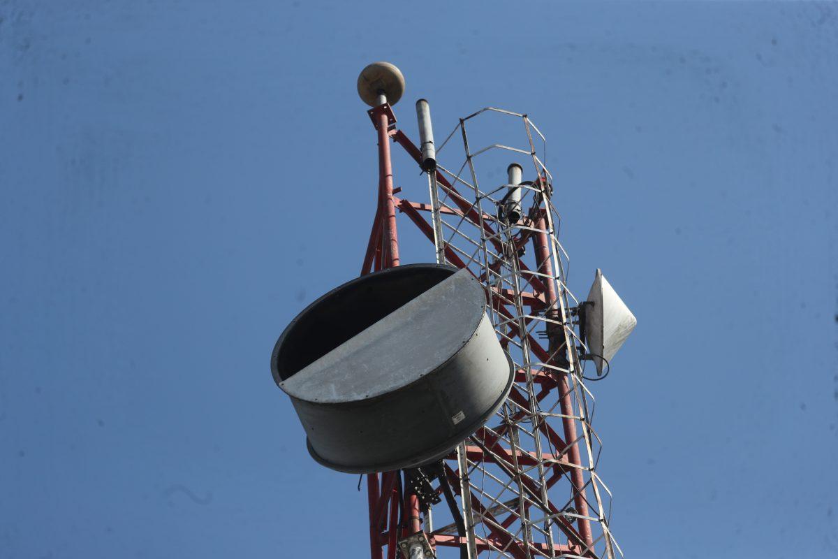 Alto uso de datos de guatemaltecos tras pandemia satura redes móviles, según empresas proveedoras