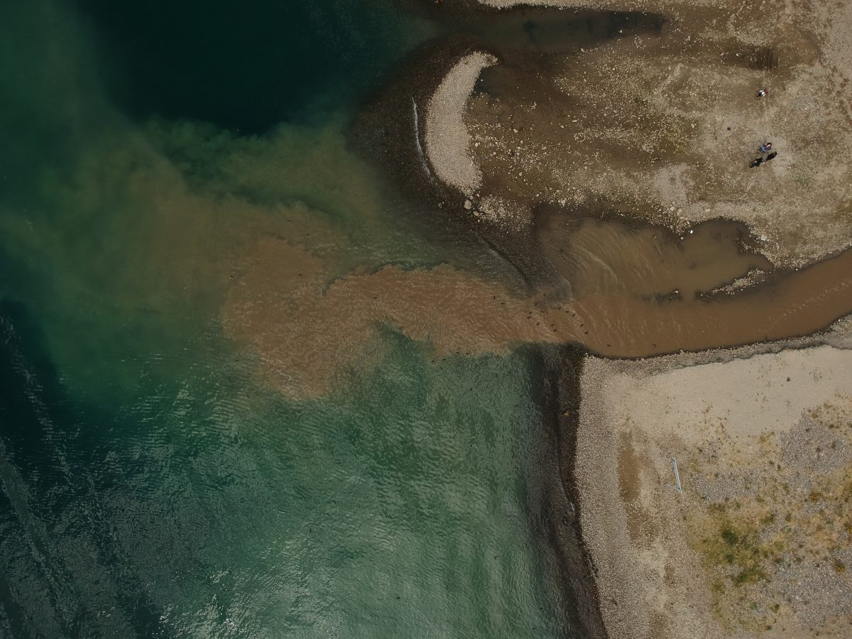 Los seis proyectos que buscan rescatar el Lago de Atitlán
