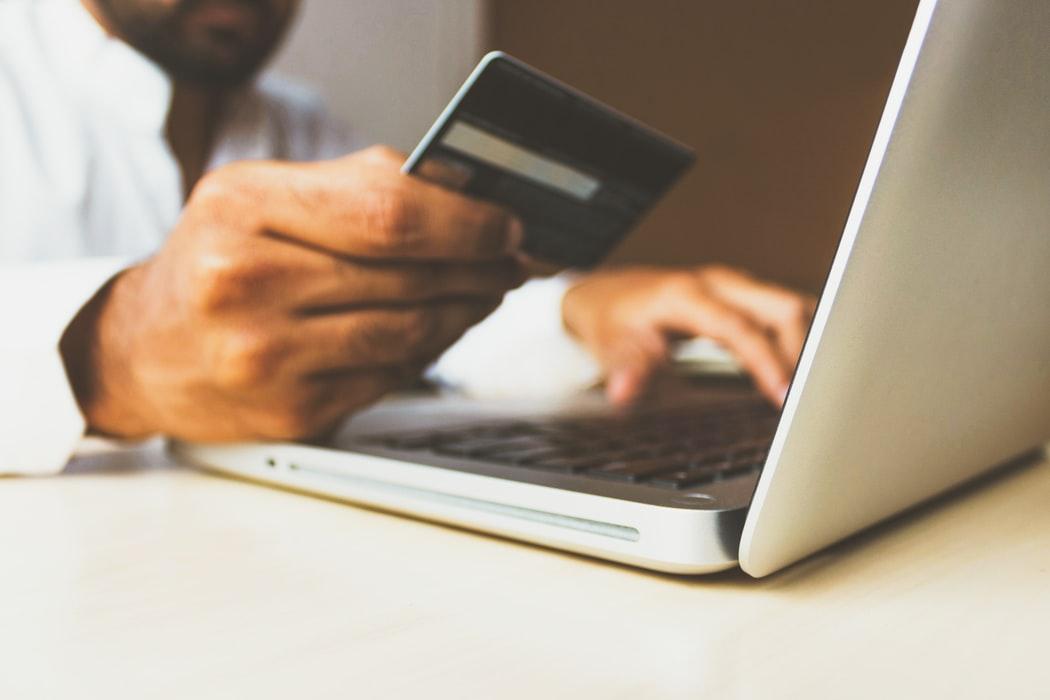 Las compras en línea por San Valentín han aumentado el 321% en una década