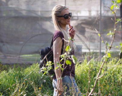"""El desgarrador testimonio de Paris Hilton ante los legisladores: """"Era solo una niña y me sentía violada todos los días"""""""