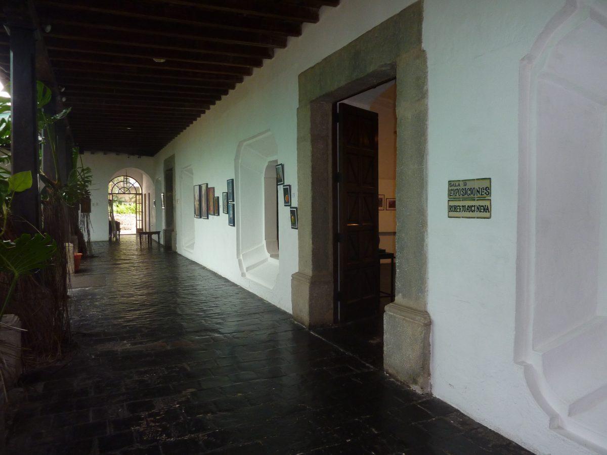 El Colegio Mayor Santo Tomás de Aquino cumplió 400 años