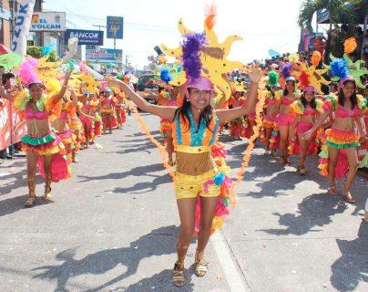 9 elementos para comprender el significado del carnaval previo a la Cuaresma