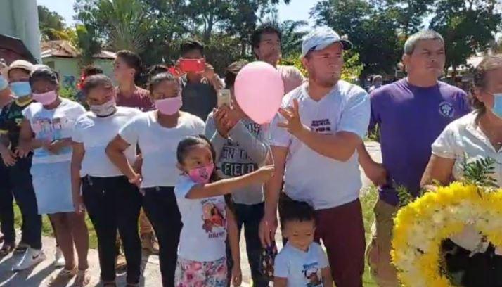 """""""Guatemala tocó fondo, debemos hablar de crisis humana"""": Álvaro Ramazzini por muerte de Sharon Figueroa"""