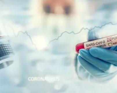 Infectar a voluntarios sanos con el SARS-CoV-2 ayudará a entender mejor el covid-19