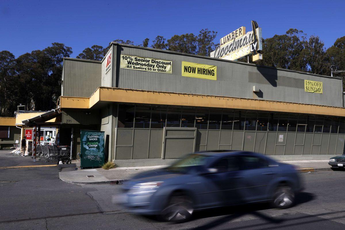 Una ciudad de California paga US$100 a los turistas que la visiten para que gasten en cervecerías o restaurantes