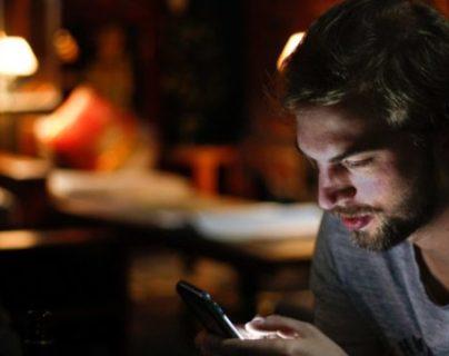 """WhatsApp y otras aplicaciones podrían incluir el """"modo borracho"""""""