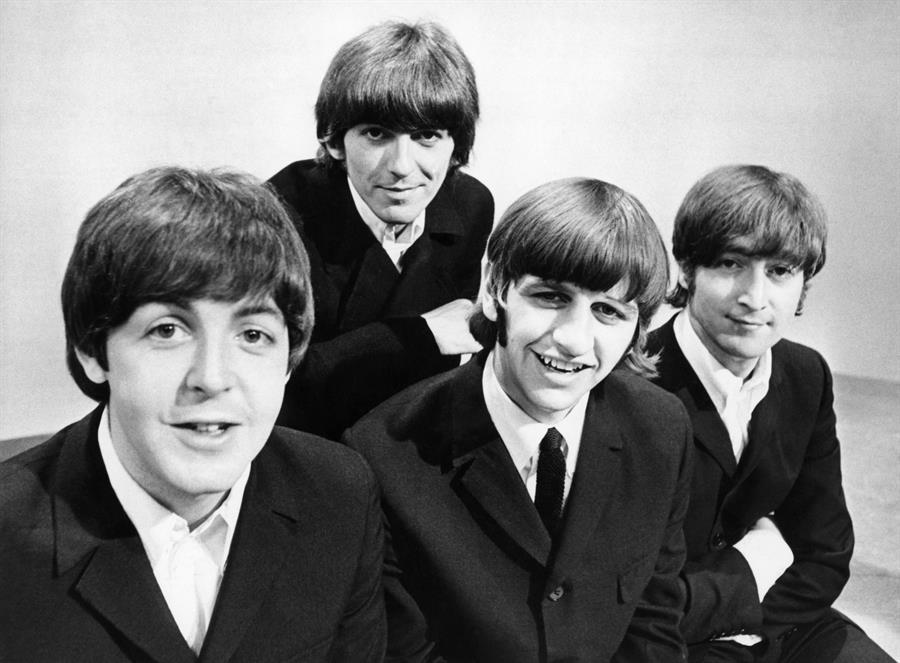 """Los Beatles: """"The Cavern Club"""" y el concierto que lo cambió todo hace seis décadas"""