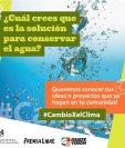 Campaña ambiental Prensa Libre Embajada Reino Unido.