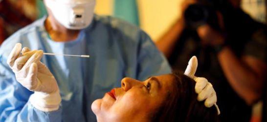 Salud advierte sobre aumento de casos mientras Inguat invita a viajar con medidas de bioseguridad en Semana Santa