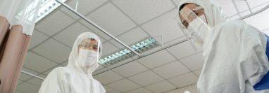 covid 19 detectados más de 50 efectos persistentes
